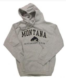 Photo courtesy of Montana Shirts and Hats.